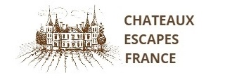 ChateauxEscapesFrance.com