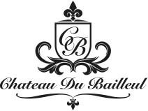 Chateau Du Bailleul