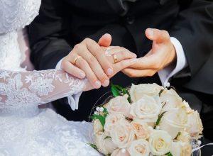 Mas de Pradie Weddings