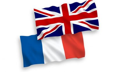 Entente Cordiale for Summer Travel Restrictions